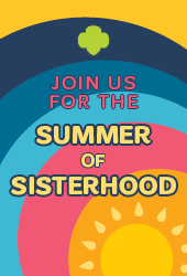 summer-of-sisterhood-right-rail
