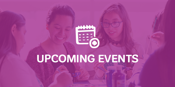 Find an Upcoming Event