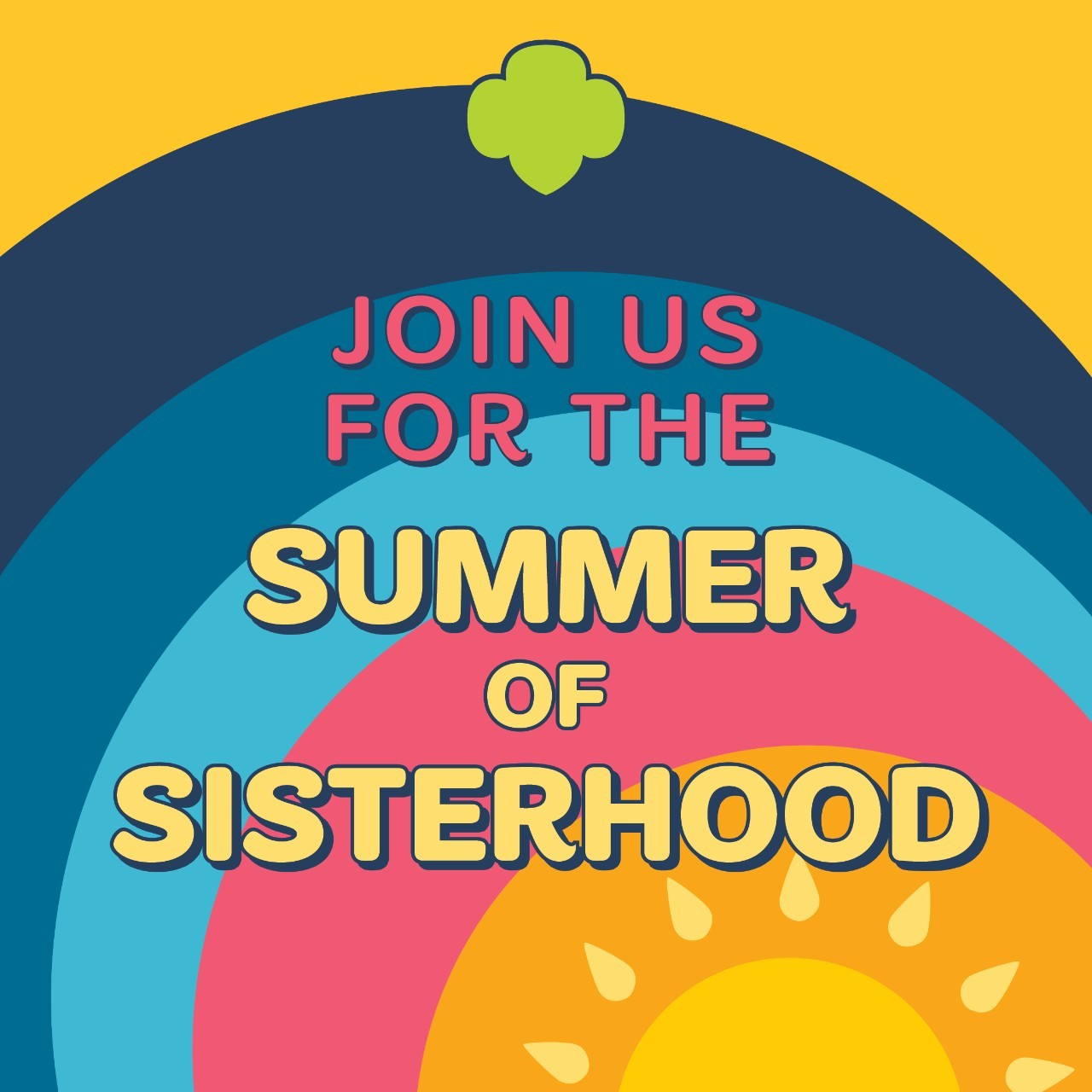 summer-of-sisterhood-social-graphic
