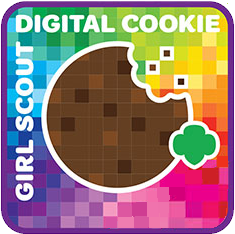 digital-cookie-badge