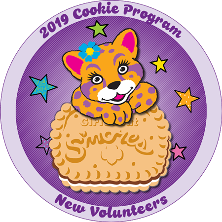 new-troop-cookie-manager-badge