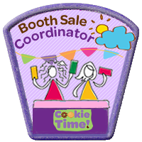 su-booth-coordinator-badge