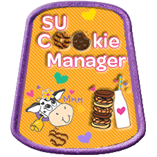 su-cookie-manager-badge