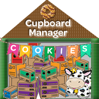 su-cupboard-manager-badge