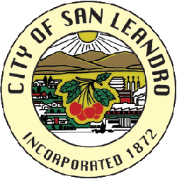 Monarch Butterfly Walks/Tours City of San Leandro