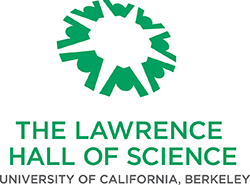 Lawrence Hall of Science, UC Berkeley