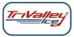 TriValley Ice