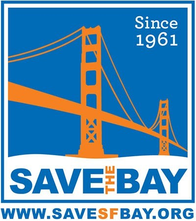save-the-bay