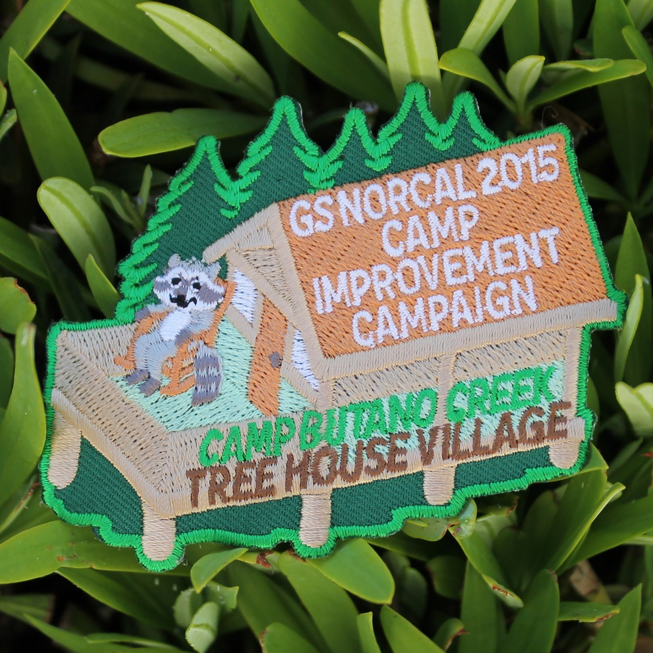 camp-investment-patch-2015