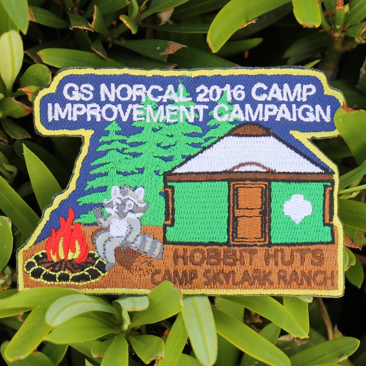 camp-investment-patch-2016
