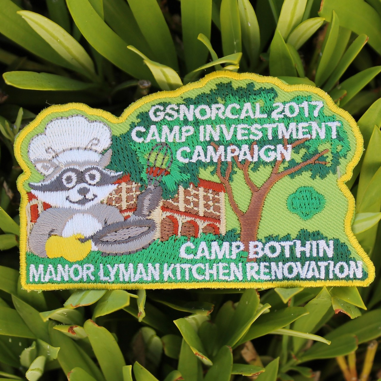 camp-investment-patch-2017