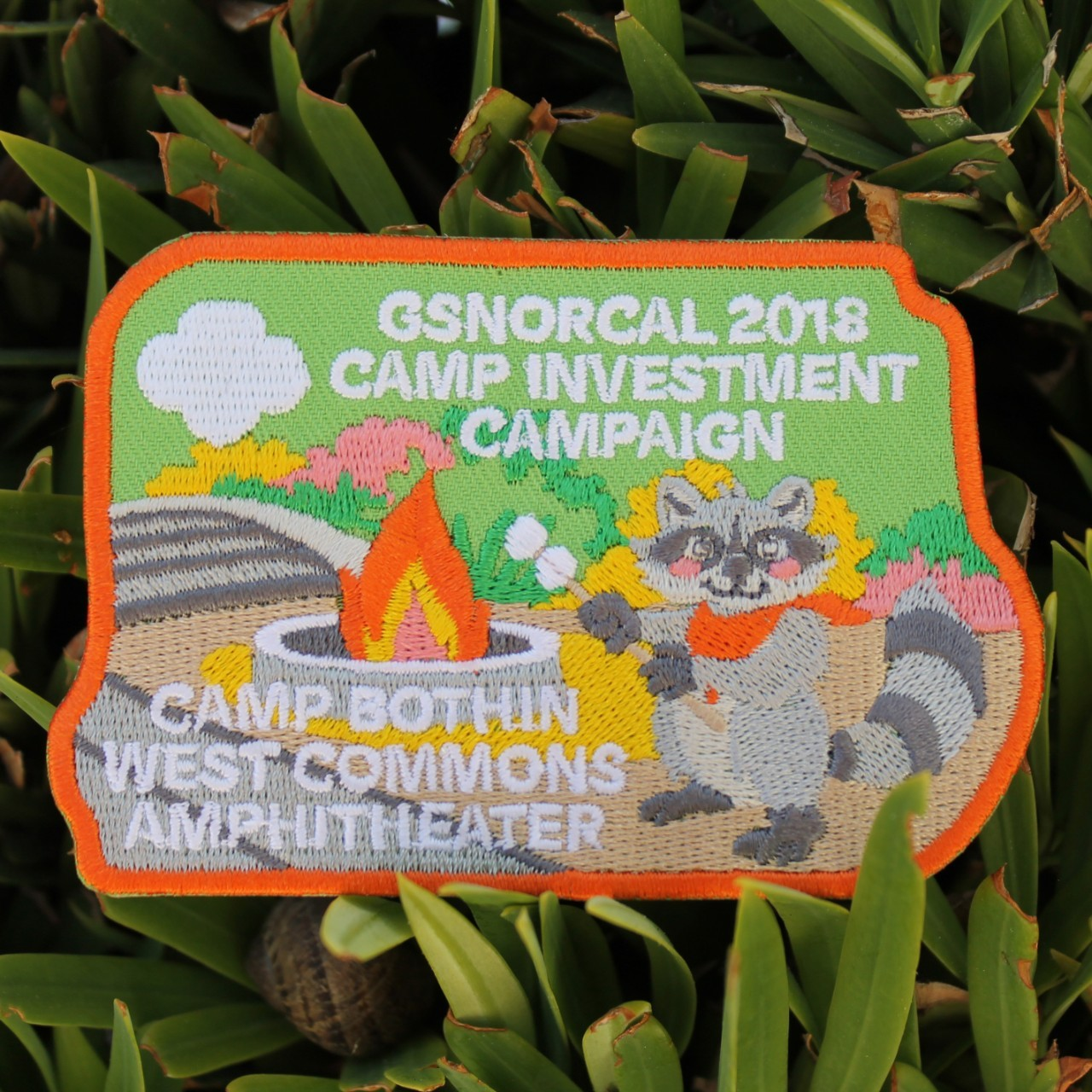 camp-investment-patch-photo-2018
