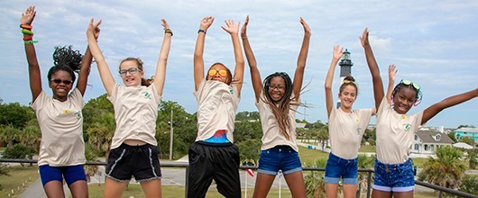 ways-to-support-girl-scouts